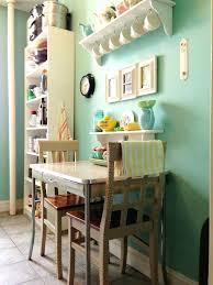 tiny kitchen ideas best small kitchen tables ideas on little kitchen best small kitchen ideas for
