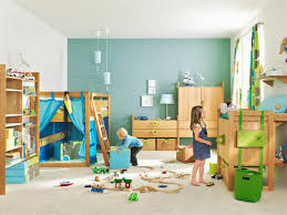 kids play room furniture. Full Size Of Home Furnitures Sets:kids Playroom Ideas On A Budget Kids Play Room Furniture E