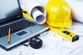 Construction Management Construction Management Undergraduate Programs The