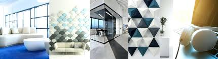 Corporate office interiors Contemporary Images Of Office Interiors We Are One Of The Top Office Interior Design Companies In Images Images Of Office Interiors We Are One Of The Top Office Interior