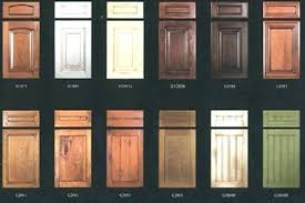 interior architecture captivating how to replace cabinet doors on beautiful kitchen cabinets door replacement fronts