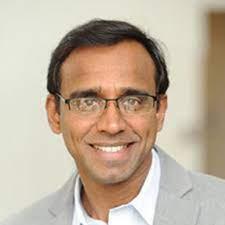 Prabu DAVID | Professor | PhD | Michigan State University, MI | MSU |  Department of Telecommunication, Information Studies and Media