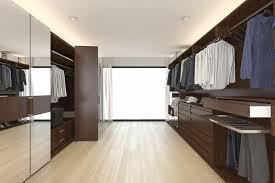 17 top built wardrobe designs for