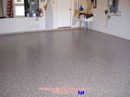 Concrete Floor Painting Ideas Cement Floor Painted With Chalk - Painted basement floor ideas