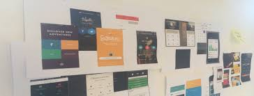 Ux Patterns Unique 48 Great Sites For UI Design Patterns Interaction Design Foundation