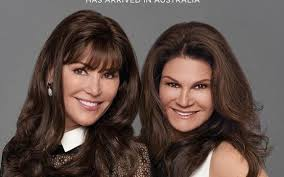 Get the results you want with Rodan + Fields by Rodan + Fields in  Duncansville Area - Alignable