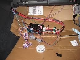 viper 5901 wiring manual images viper 5900 wiring diagram 5701 viper 5901 diy detailed installation guide scionlifecom