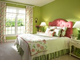 Pink And Green Bedroom Blue Green Bedroom Designs Shaibnet