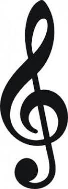 Musical Staff Sign Musical Staff Sign Barca Fontanacountryinn Com