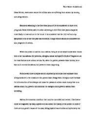 website resumes a clockwork orange comparison essay resume easy essay type rs jfc cz as