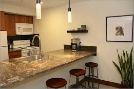 Lighting For Kitchen Table Kitchen Table Lighting In Proper Brightness Kitchen Inspirations