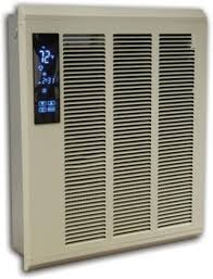 thermador wall heater. amazon.com: marley ssho4004 qmark commercial smart series wall heater: home improvement thermador heater 5