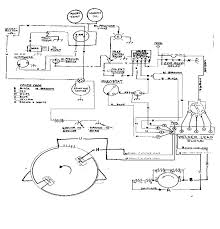 lincoln sa 200 wiring diagram wiring diagram and schematic design sa250 wiring