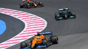 When you drive a formula one car for a living, most road cars must seem pretty tame in comparison. How F1 Hopes To Rank The Best Drivers On The 2021 Grid Without Car Performance Bias Motor Sport Magazine
