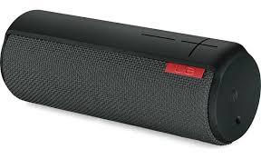 ue speakers. ue boom black ue speakers b