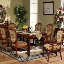 dining room furniture raleigh nc. Delighful Dining Nc Dining Furniture Furniture Suppliers And Manufacturers At  Alibabacom In Room Raleigh T