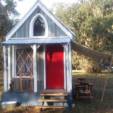 Small Picture United Tiny House Association Tiny House Festivals