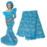 Wholesale <b>African</b> Scarf <b>Gele</b> for Resale - Group Buy Cheap <b>African</b> ...