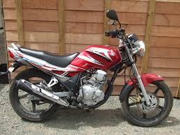 yamaha bike parts motorcycle wreckers
