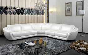 italian white furniture. Italian White Furniture L