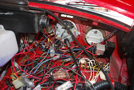 wiring works vw bus wiring image wiring diagram thesamba com beetle late model super 1968 up view topic on wiring works vw bus