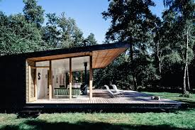 Small Picture Tips to Enhance Modern Style Tiny Houses Dream Houses
