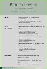 Process Paper Format Lovely Resume Sample Format For Students