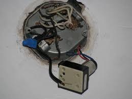 ge rr7 wiring diagram 21 wiring diagram images wiring diagrams problem ge rr7 low voltage relay terry love plumbing