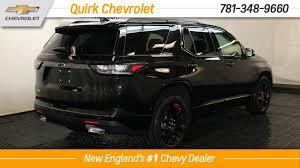 2018 chevrolet traverse premier. Beautiful Chevrolet New 2018 Chevrolet Traverse Premier In Chevrolet Traverse Premier C