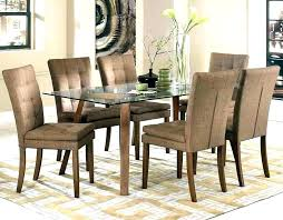 chair upholstery fabric dining room chair upholstery fabric for dining room chairs fabric for dining chairs