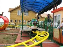 10 Thrilling Backyard Roller Coaster Videos  Roller Coaster Backyard Roller Coasters For Sale