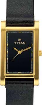 titan watches online price list in on 24 2017 titan nc1168yl06 karishma watch for men