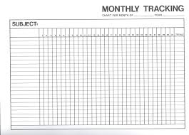 Mileage Tracker Sheet Drawing Log Template Rome Fontanacountryinn Com