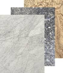 Quartz Countertops For Sale In Los Angeles Van Nuys Ca Tiles Slabs