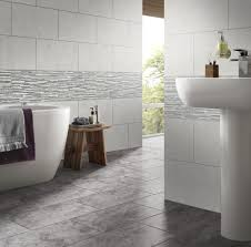 Bathroom tiles b and q peenmedia awesome bathroom tiles b q bathroom  flooring b and q bathroom