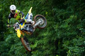 2018 suzuki rmz. modren rmz even with the weight of suzuki rmz 450 on heavy side on 2018 suzuki rmz r