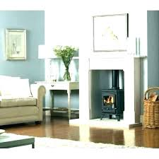 convert fireplace to wood stove convert fireplace to wood stove converting fireplace to gas gs gs