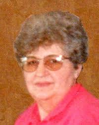 Patricia Peterson, 1936-2017 - Albert Lea Tribune   Albert Lea Tribune