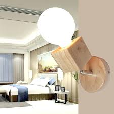 bedside lamp height bed side reading lamp bedside reading lamp bulb