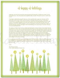 holiday template word holiday letter template 16 free word pdf psd format download
