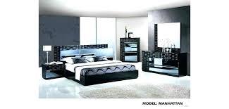 american signature furniture – homemadeheaven.site
