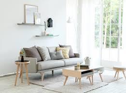 korean modern furniture dpvl. Modern Korean Furniture With  Korean Modern Furniture Dpvl .