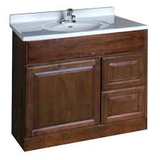 36 x 18 vanity. Delighful Vanity Bathroom Vanity 36 X 18 Top  And X Vanity