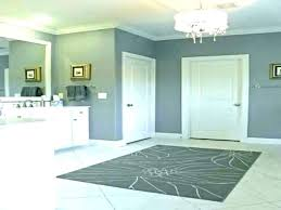 gray bathroom rug sets gray bath rug gray bathroom rug sets dark gray bathroom rugs grey and yellow bathroom rugs gray bathroom rug gray bathroom rug