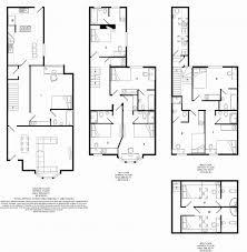 10 bedroom house plans. 26 Waterloo Road 10 Bedroom Nottingham Student House Floor Plan 1 Plans