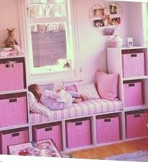 childrens storage furniture playrooms. home u0026 kitchen toy storage httpamznto2jyzpmd childrens furniture playrooms t