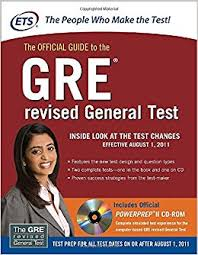 ets gre essay topics the official guide to the gre revised general test educational