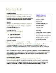 Executive Sumary Executive Summary Samples The Newninthprecinct