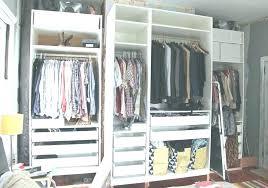 ikea pax wardrobe system wardrobe ideas fabulous wardrobe ideas awesome wardrobe closet design for wardrobe system