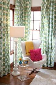 Ornate Bedroom Chairs Egg Teen Bedroom Chairs With Floor Lamp And Geometric Window
